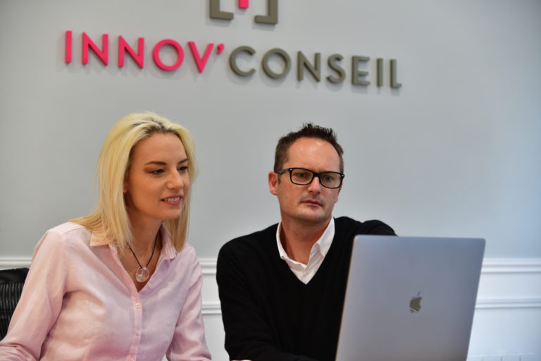 Innov_conseil_page__process_1