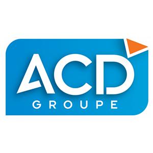 logo_ACD