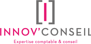 logo_innov_conseil